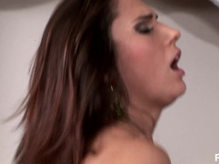 Street Bitch Porn Sex And Passion 6 - Scene 2 Amateur Big Dick Hardcore Anal