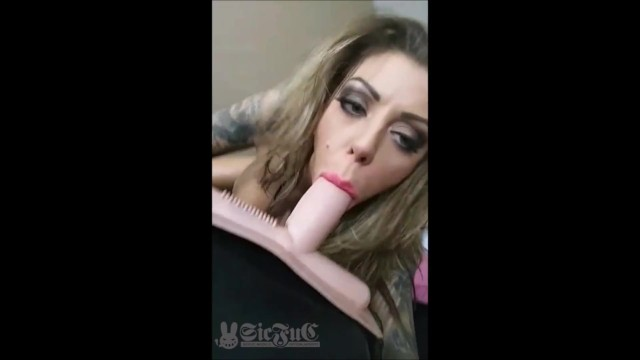 Penis karma Karma rx public fucking in car and hot sybian sex machine with huge cock.