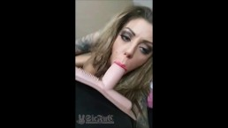 Karma Rx Public Fucking in Car and Hot Sybian Sex Machine with HUGE COCK.