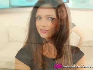 Louisa Marie 5