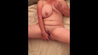 Lesbi və watch pulsuz porno video sex