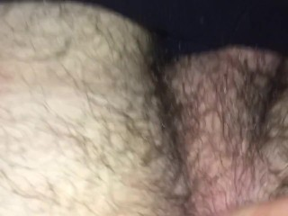 More hole