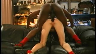 Interracial BBC Anal Skinny Swinger  big cock milf wives fucking cumshots cougar screwmywifeclub swingers hotwife threesome anal ass fuck cuckold housewife married
