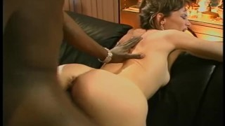Interracial BBC Anal Skinny Swinger  ass fuck big cock wives swingers hotwife cuckold fucking screwmywifeclub milf cumshots married cougar threesome anal housewife