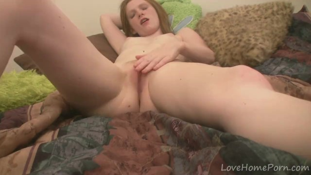Free full legnth professional porn movies Let me finger your pussy like a professional