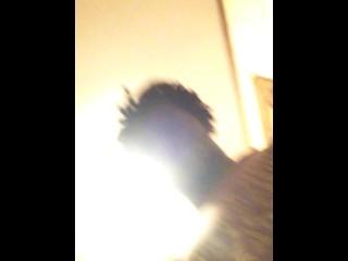 My dick video 1