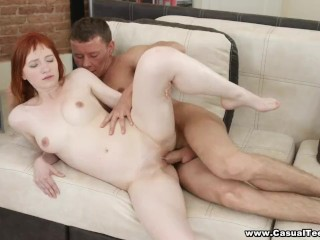 Vk com baikal films ava dalush destroyed by 2 huge bbc big cock dp ava dalush interracial