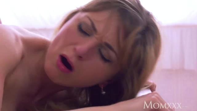 Erotic romance novels lists Mom intense romance for hot blonde mom