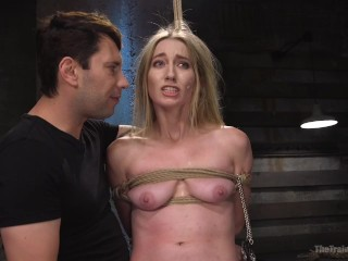 Stranded Stacy Carr Photos Anal X-rated Archive 1440p