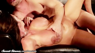 Ariella Ferrera Rides Daughters Boyfriend porno