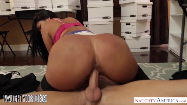 Naughty office com hot sex screenshots movie pic archive aline Diamond kitty fucks her co-worker in the file room - naughty america