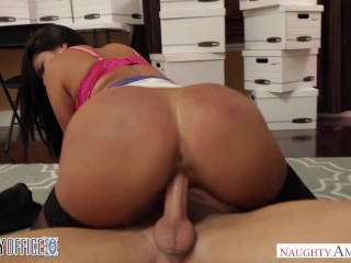 Jade Jayden Pics And Video Ass Fucking, Fat Mom Fucks Son Sex