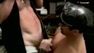 Doctor Fingers Her Patient Deepthroat swallow
