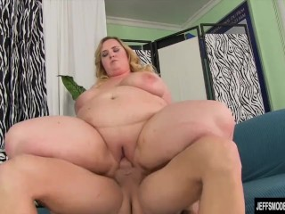 Teen First Time Anal Fisting Chubby And Sexy Bbw Nikky Wilder Gets Fucked Hard, Bbw Big Tits