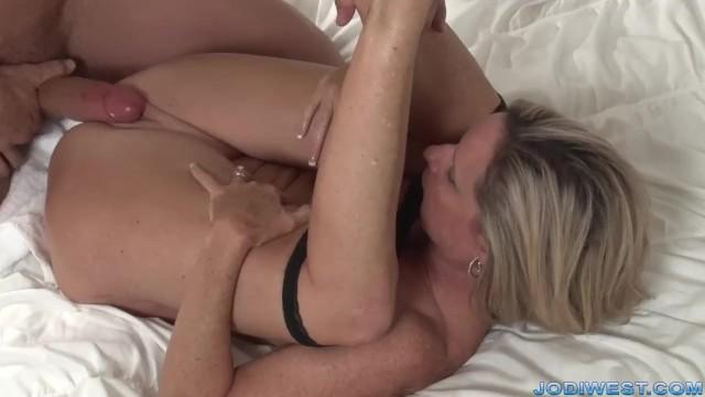 porn o hub