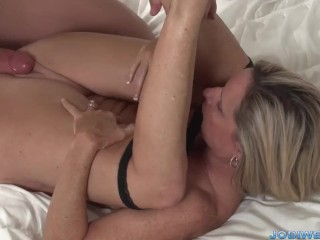 Tiffany Gangbang Fucking, My Gifted Stepson- free Big Dick Big Tits Blonde MILF Pornstar Popular
