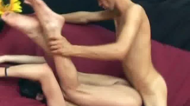 Pass gay porn sites Hard ass fucking gay men