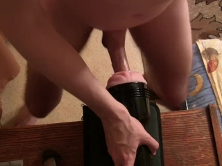 Lick pussy, Fuck pussy