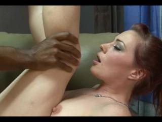 Cum Tits Blog Fendom Ballbusting & Cuckolding Humiliation With Jessica Ryan, Babe Fetish Interracial