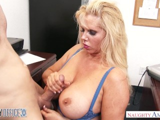 Squirting While Standing Vary Hard Fucked, Jiant Cock Cumshot Fetish