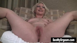 Toothbrush with masturbating sexy olivia solo hd
