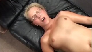Groupsex girls wild in german a orgy extrememoviepass anal