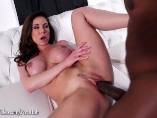 Milf Drilled Hard Seduced, Gauge First Dp Porn