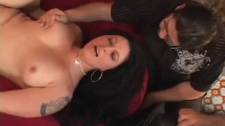 Having Sex With Viewers is Great milf wives fucking cumshots cougar screwmywifeclub swingers hotwife threesome anal ass fuck cuckold housewife married