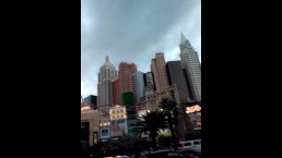 Mr Smith live in Vegas/pt 1