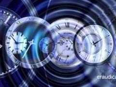 Hypnotic Erotic Countdown..erotic audio by Eve's Garden