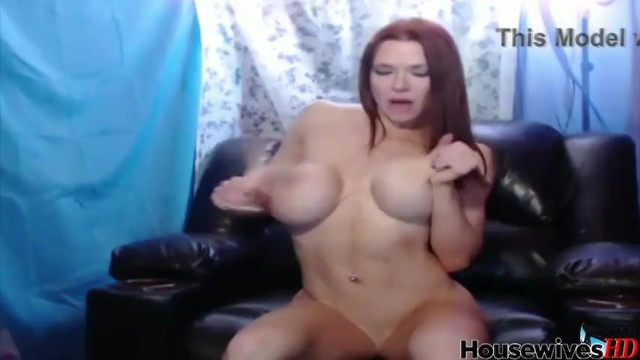 Vanessa goldi video thumb