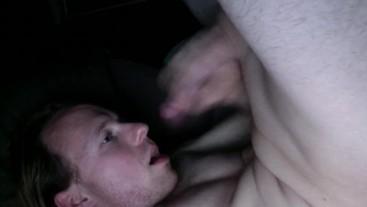C vid bout this vid: www.pornhub.com/view_video.php?viewkey=ph57da0b9073de9