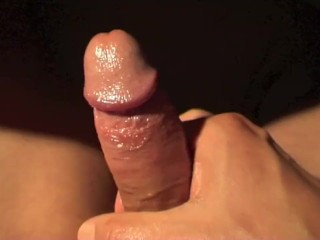 Oily Mature Groped By Her Tiny Masseur