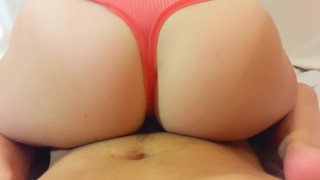 Handjob cum in panties and then wears it! ( pantyjob) and fucking )  cum in panties wife handjob handjob amateur femdom handjob cum in pants panty masturbate cum on panties handjob kink amateur couple panty fuck pantyjob wet panties amateur wife sharing wife sharing