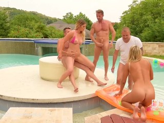 Sex With My Hot Neighbour Fucking, Kiara Mia Hd Sex