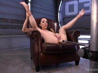 Bailey Brooks Tube Fucking, Locanto Female Fetish
