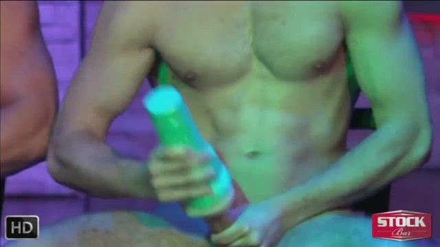 Gay bar dancer Stock bar - video of the week- sept 26th.2016
