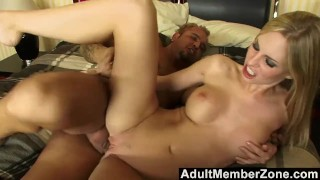 Cock adultmemberzone for boss's a huge loves and fucks job the she big mom