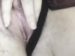 Under her Dress - College Dorm, Hidden Pussies - S1E01
