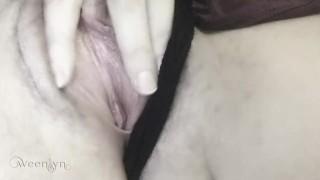 Under her Dress College Dorm, Hidden Pussies S1E01