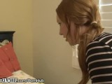 emily grey hot bokep