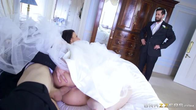 Japońskie sceny seksu