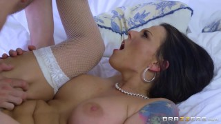 Cheating bride Simony Diamond loves anal - Brazzers  ass fuck analm ass fuck big tits ass fucking bride big cock cuckold cheater booty brazzers big dick fishnets pounded butt orgasm doggystyle big boobs