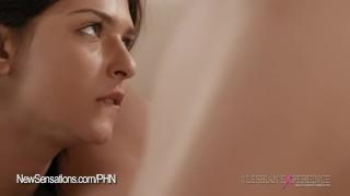 Leah gotti intense sex lesbian elsa jean lesbian girl
