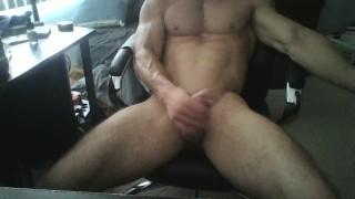 fucking around with my cock porno