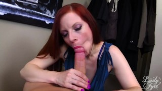MILF Mother Fucks Step Son at Wedding Reception Lady Fyre Fauxcest  olivia fyre lady fyre lingerie bush cheating big-cock ginger point-of-view step-son mom pornstar taboo wedding fauxcest mother laz fyre