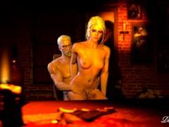 Suck my foreskin porn