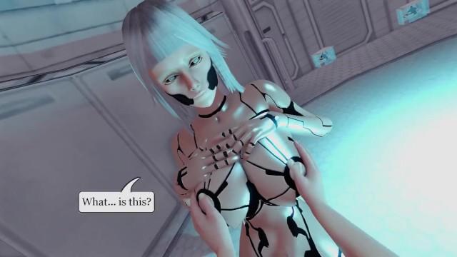 λεσβιακό σεξουαλικό σεξ
