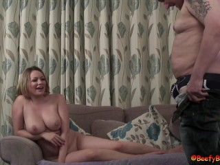 Penny Lee - My Special Pants Teaser