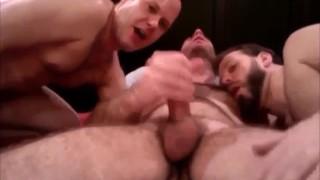XXX FUN In male
